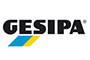 Gesipa Germany